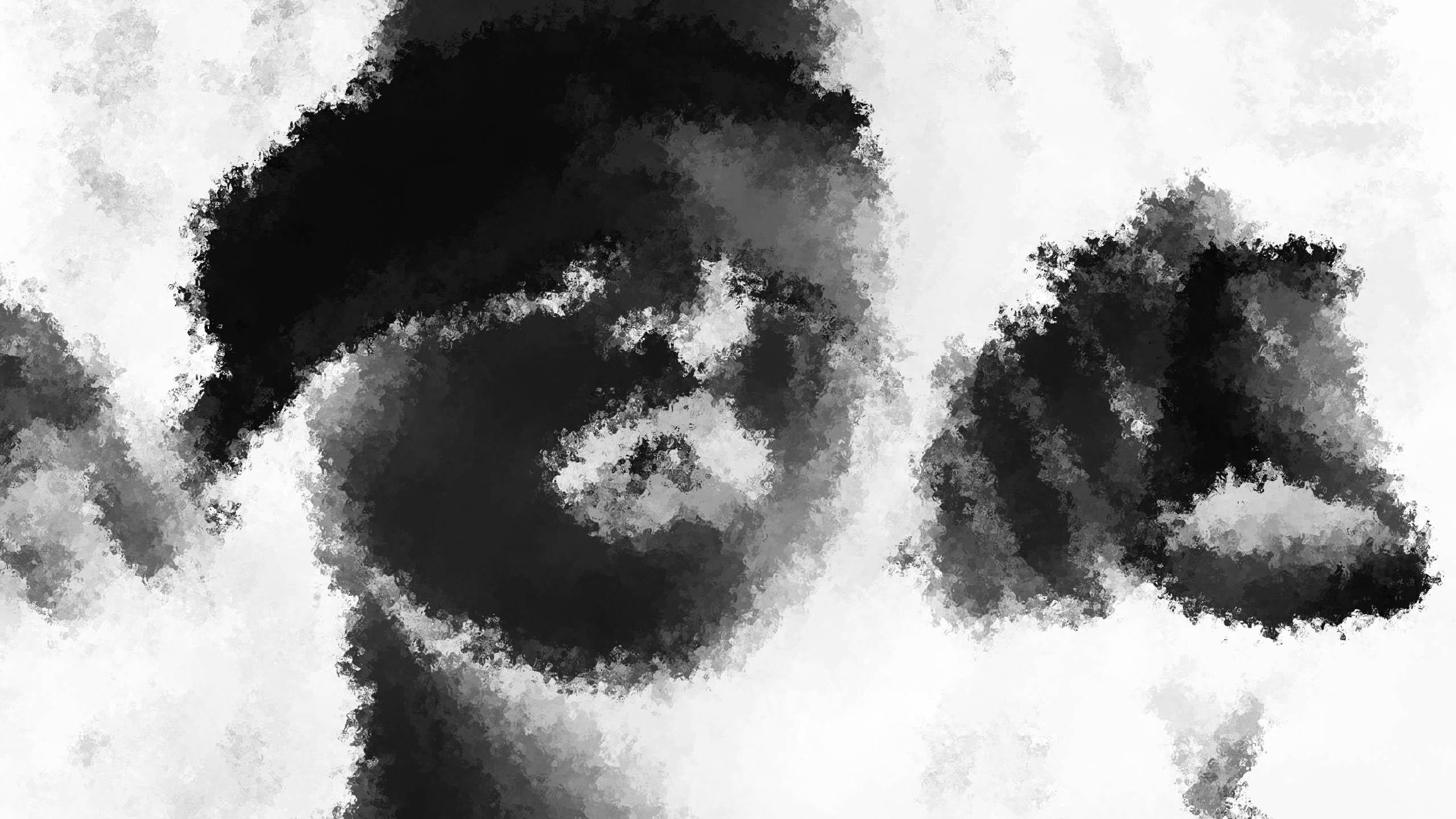 Kopi Luwak 54b / Kopi Luwak
