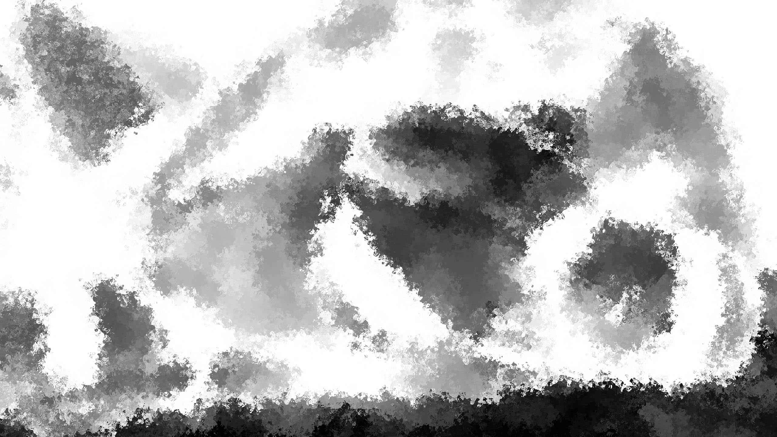 Kopi Luwak 28b / Kopi Luwak