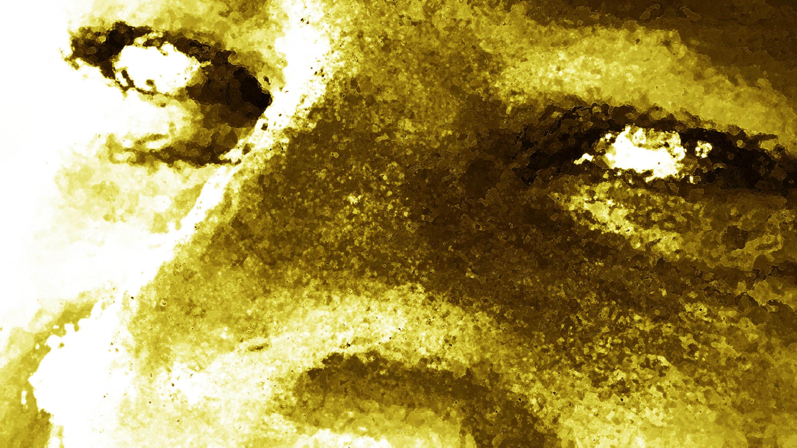 Bour Siien mirada / Kopi Luwak